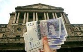 Five ways to beat the banks at their own game