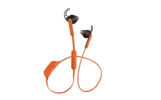 Win! One of five pairs of Urbanista wireless earphones