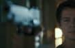 Ya hay tráiler de Maze Runner 3: La cura mortal: la trilogía 'El corredor del laberinto' llega a su fin