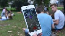 Bloomberg asegura que el próximo iPhone incluirá trucos de realidad aumentada
