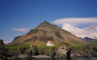 The best time to visit Iceland? Why autumn is ideal