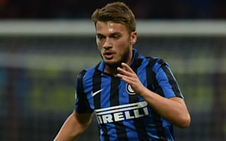 Ljajic joins Torino for initial EUR8.5m fee