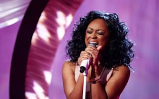 X Factor catch-up: All the big moments from the third live show weekend