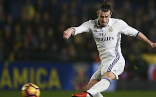 Bale: LaLiga more technical than Premier League