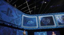 Vete al cine con Sony a ver el evento de PlayStation en E3