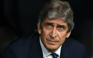 Pellegrini: I can be a top manager for many years to come