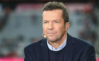Bayern will be a laughing stock if they don't win the title - Matthaus
