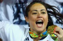 WADA hack could endanger future athletes - Quek