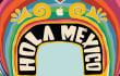 Apple prepara la apertura de su primera tienda en México
