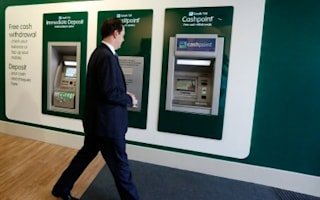 Treasury 'considering Lloyds sale'