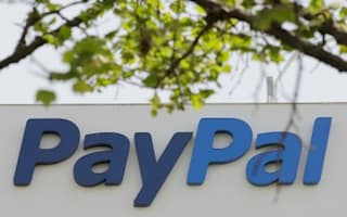 Man briefly a quadrillionaire after Paypal error
