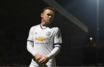 Smalling confident Rooney will bounce back
