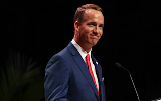 Peyton Manning did not use HGH or PED, NFL investigation finds
