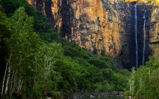 Australia's best two-week itineraries for adventure-seekers