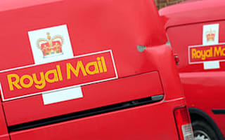 Royal Mail sale valuation 'debacle'
