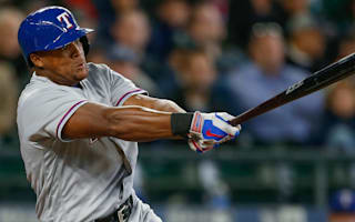 Rangers give Beltre two-year contract extension
