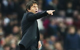 Manager of the Month Conte sets Premier League record