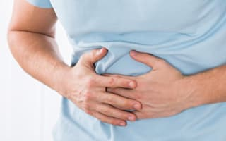 Things destroying your gut health