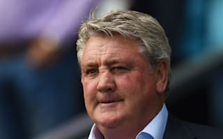 Bruce hails Hull display in comfortable Derby win