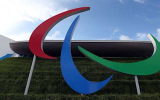 IPC sets out Russian reinstatement criteria