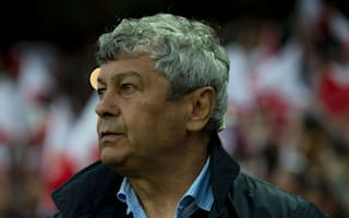 Lucescu appointed Zenit boss