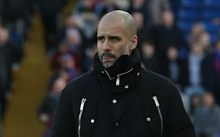 Schmeichel claims City have 'no chance' of top four