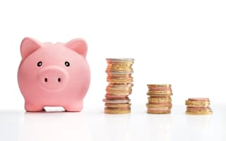 How you can make your savings work harder