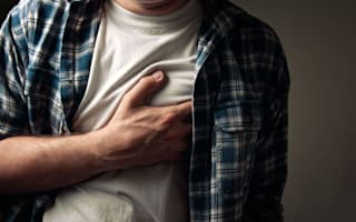 Sex and heart problems - is it safe?