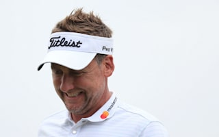 Rule change helps Poulter keep PGA Tour card