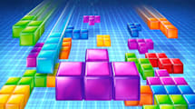 Tetris tendrá su propia película (sí, pe-lí-cu-la)