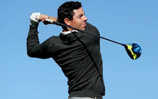 McIlroy gives perfect explanation for Tiger's success