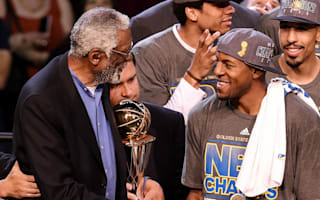 NBA Finals: Four role players who could come up big for Warriors, Cavs