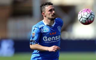 Roma complete Mario Rui deal
