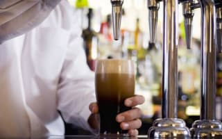 How to run your own pub: what you need to consider