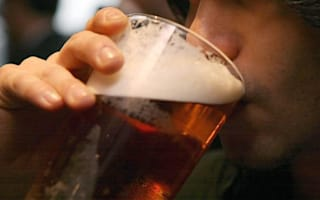 Pub landlord 'ties' to be tackled