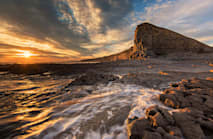 Entries for Landscape Photographer of the Year now open