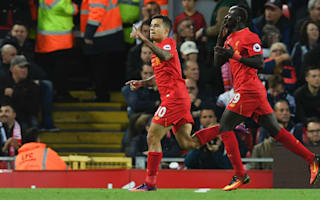 Pulis tips Liverpool for title tilt