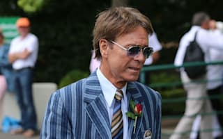 Sir Cliff Richard's lawyers at High Court for latest stage of dispute with BBC