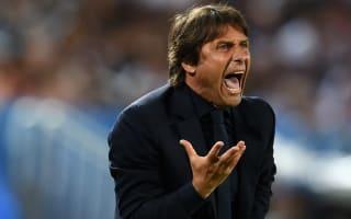 Del Piero backs Conte to lead Chelsea to Premier League title