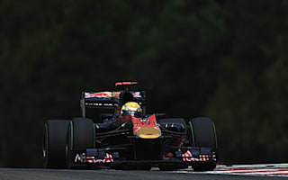 Teams agree to more winter testing