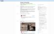 Terror in Brüssel: Reddit-Livethread mit allen wichtigen News