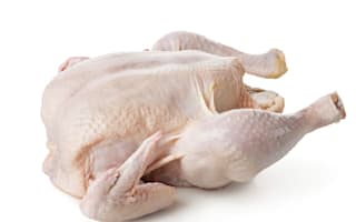 Which supermarket chicken is most likely to give you food poisoning?