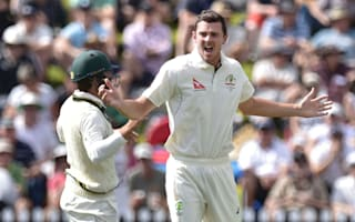 Simplicity the key to Hazlewood haul
