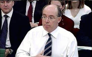 Former HBOS chief loses knighthood
