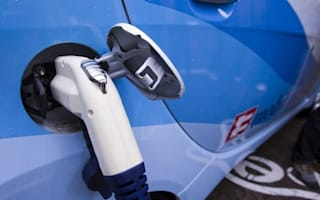 Government prize set to aid car efficiency development