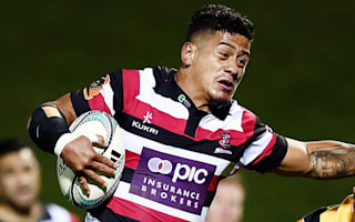 Last-gasp Pulu clinches dramatic win for Counties Manukau