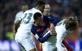 Stoichkov backs 'smart guy' Neymar to stay at Barcelona