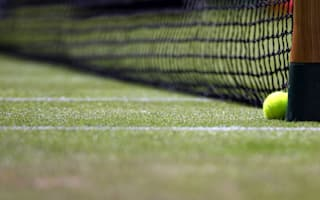 Italian prosecutor calls for more tennis players to be investigated over fixing links