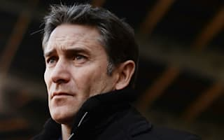 Forest appoint Montanier