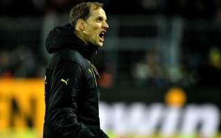 Tuchel: Dortmund should have beaten Leipzig 4-0